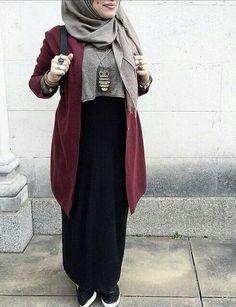 Image de Princess_musulmane