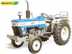 Afbeeldingsresultaat voor pudding tractors