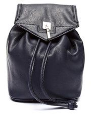 @drjays Bags - Brooklynne Backpack