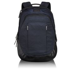 Courage Backpack - Tumi