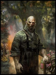 789 best dishonored images