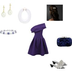 """Untitled #41"" by lily-donshi-bevran on Polyvore"