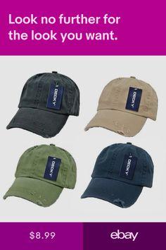 78dbdb52bcf Hats Clothing