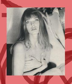 L'entente cordiale: Jane Birkin #Mumblecore #afbeeldingen #Brexit #kunst #Erasmus #EU27 #Nostalgie #Spinefarm #Eurostar #gothic #Sakara #Benelux #Stam1na #Jessicka #Ghent #Antwerp #Ostend #Arthouse #art  #Indie #Christina #Ricci #feminsimi #Megadeth #Gojira #Udo #Tekken #Gent #Ghent #JuliaChang #Jaycee #Tekken #gootti #Meshuggah #goth #PAL #VHS #grunge #Expatexit #Trump #death #metal #music #erotisch