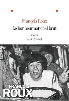 Le 10 mai 1981, la France bascule à gauche. Pour Paul et sa bande – Rodolphe, Benoît et Tanguy – tous les espoirs sont permis. Issus de milieux différents, ils ont dix-sept ans et s'apprêtent à passer leur bac. Une trentaine d'années plus tard, ils se retrouvent, à la fois transformés et fidèles à eux-mêmes. Que reste-t-il de leurs rêves, au moment où le visage de François Hollande s'affiche sur les écrans de télévision ? Présenté par  Jean-François
