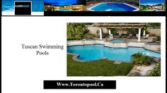 There is a plethora of swimming pool designs prevailing in the market. From infinity to odd shaped pools, there are a variety of pool shapes available to make your backyard look awesome and pool look exceptional. The versatility of swimming pool designs in Toronto only makes you more puzzled about the pool design you should go for. There are a number of factors determining the type of pool design you choose. From space to landscape features, there are a number of things which must be kept in…