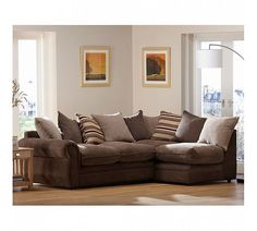 1000 Images About Sofas And Oversize Chairs On Pinterest