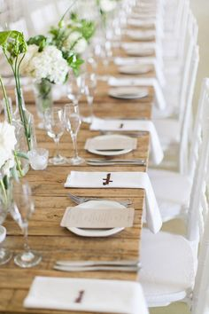 Catering, Table Settings, Reception, Indoor, Table Decorations, Furniture, Home Decor, Interior, Decoration Home