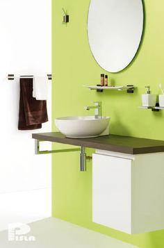 Kylpyhuonetarvikkeet Mirror, Bathroom, Furniture, Home Decor, Washroom, Decoration Home, Room Decor, Mirrors, Full Bath
