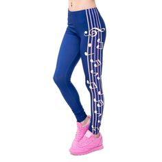 From HelloDefiance.com  http://www.hellodefiance.com/products/leggings-10?utm_campaign=social_autopilot&utm_source=pin&utm_medium=pin