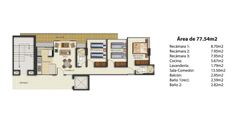 Mystic Valley Mystic Valley, Floor Plans, Towers, Apartments, Projects, House Floor Plans
