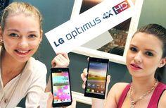 "LG presents quad-core phone with 4.7"" § by Rui Ferreira, in Tecnologia.com.pt (http://www.tecnologia.com.pt/2012/02/optimus-4x-hd-o-novo-topo-de-gama-da-lg/)"