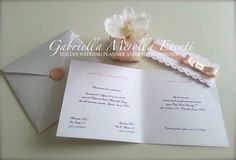 Gabriella Merolla Eventi Italian Wedding Planner and Events Designer © Photo Copyright