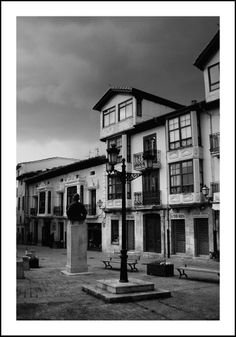 Medina de Pomar (Burgos)