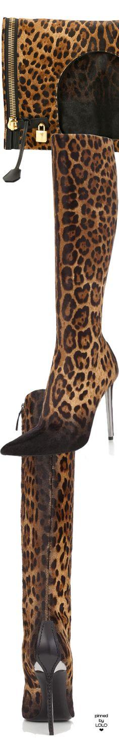 De 30+ beste afbeeldingen van Schoenlaarzen   laarzen, hoge