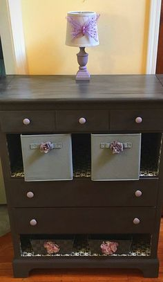 Hey, I found this really awesome Etsy listing at https://www.etsy.com/listing/477577151/tall-boy-dresser-chest-of-drawers