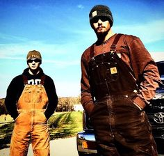 Carhartt Overalls, Bib Overalls, Dungarees, Insulated Coveralls, Mens Outdoor Fashion, Country Boys, Work Fashion, Parka, Trousers