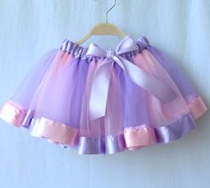 Aliexpress.com : Buy 2016 Spring Summer Baby Girls Rainbow Mesh Lace Tutu Skirt Kids Princess Party Skirt Performing Dance Skirt Children Clothes from Reliable skirt towel suppliers on Children,MOM,DAD,FAMAILY Store