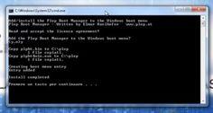 Come avviare il PC da USB anche se il BIOS non lo consente con Plop Boot Manager.