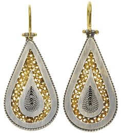 Radi Brothers jewelry