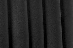 Swimsuit fabric - a million options