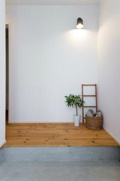 interior design homes Japanese Home Decor, European Home Decor, Japanese House, Condo Decorating, Interior Decorating, Interior Design, House Entrance, Minimalist Home, House Rooms