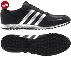 adidas zx flux frauen weiße bb2262 colore: