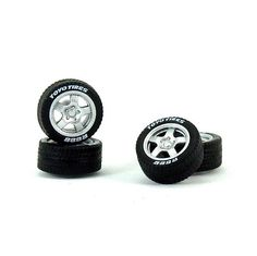 Hot Wheels Tomica Rubber Wheels Tyres Scale Model Diecast Custom Parts Cars Custom Car Parts, Custom Cars, Miniature Cars, Collectible Cars, Custom Hot Wheels, Cool Sports Cars, Lego Design, Rubber Tires, Wheels And Tires