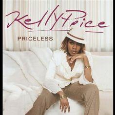 kelly price / priceless