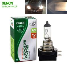 # Sales Prices 1X XENCN H8B 12V 35W 3200K PGJY19-1 Emark Standard Clear Lighting Replace Upgrade Car Bulbs Germany OEM Lamp Halogen Fog Lamp [jKyEgO3C] Black Friday 1X XENCN H8B 12V 35W 3200K PGJY19-1 Emark Standard Clear Lighting Replace Upgrade Car Bulbs Germany OEM Lamp Halogen Fog Lamp [zrWKfGy] Cyber Monday [rhMtTP]