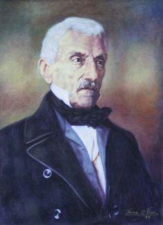 San Martín, Norma O. Vian