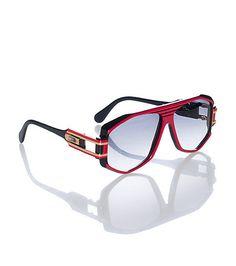 45ed3ed9fe CAZAL 163 SUNGLASSES-iX19c6Wc Cartier Glasses Men