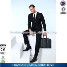 2015 Hot Sale Black Single Button Business Suit,Slim Formal Suit For Men Photo, Detailed about 2015 Hot Sale Black Single Button Business Suit,Slim Formal Suit For Men Picture on Alibaba.com.