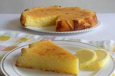 Ww Desserts, Weight Watchers Desserts, Marie Claire, Cornbread, Cheesecake, Gluten, Menu, Diet, Fruit