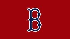 Baseball, Boston Red Sox, Red Sox, Red Sox Logo, Boston Red Sox Logo