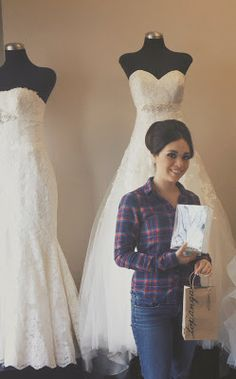 Topanga: Entregando pedido #topangaheadpieces #bride