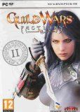 Guild Wars Factions (PC) (UK) New games for play.
