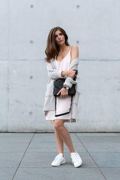 how-to-wear-slip-dress-1