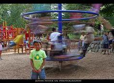mary go round playground - Google претрага