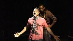 Classic - Universes' AMERIVILLE By UNIVERSES Poetic Theater ...