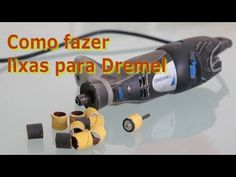 "Micro Retifica Black&Decker RT650 -Na caixA ""Inbox "" - YouTube                                                                                                                                                                                 Mais"