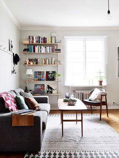 Great 64 Wonderful Minimalist Living Room Decor Ideas www.futuristarchi… The post 64 Wonderful Minimalist Living Room Decor Ideas www.futuristarchi…… appeared first on Mane Deco ..