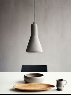 thescandinaviansideoflife:  New Bolia Collection 2013