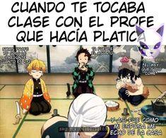 Black Butler Ciel, Otaku Meme, Naruto Uzumaki Shippuden, Cosplay Diy, All The Things Meme, Jojo's Bizarre Adventure, Totoro, Cute Pink, Laughter