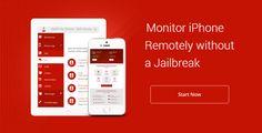 How to Keep your iPhone or iPad Malware Free