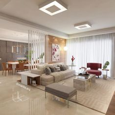 36 The Argument About Best Apartment Living Room Layout And Decorating Tricks 15 - homeuntold Home Living Room, Apartment Living, Interior Design Living Room, Living Room Designs, Living Room Decor, Small Apartment Plans, Apartment Interior, Living Area, Home Room Design