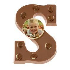 12 meilleures images du tableau Chocolats et gourmandises ... c0620654135