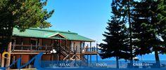 mourelatos lake shore resort, lake tahoe.