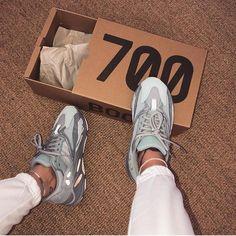 adidas yeezy femme 2020