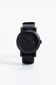 4a75f539c8bd8 Timex X Publish Camper Watch - Urban Outfitters Gift Guide
